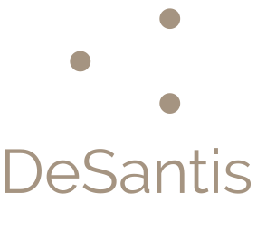 Andrea DeSantis Family Lawyer | DeSantis Family Law |