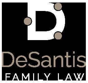 Andrea DeSantis Family Lawyer   DeSantis Family Law  